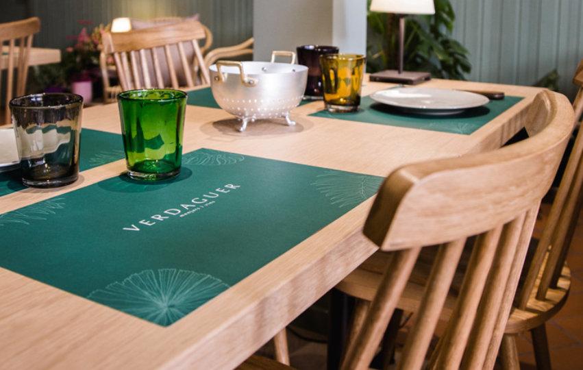 home_verdaguer_vilasar_restaurant_menjars_vins04
